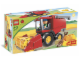 Original Box No: 4973  Name: Harvester