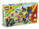Original Box No: 4975  Name: Farm