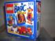 Original Box No: 515  Name: Basic Building Set