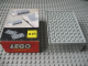Original Box No: 518  Name: 2 x 4 Plates (architectural hobby und modelbau version)