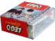 Original Box No: 520  Name: 2 x 2 Plates (architectural hobby und modelbau version)