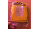 Original Box No: 5239  Name: Axles Assortment
