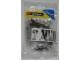 Original Box No: 5289  Name: Toggle Joints and Connectors
