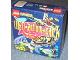 Original Box No: 54  Name: UFO Action Pack