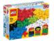 Original Box No: 5587  Name: Basic Bricks with Fun Figures