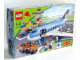 Original Box No: 5595  Name: Airport
