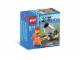 Original Box No: 5610  Name: Builder