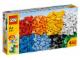 Original Box No: 5623  Name: Basic Bricks - Large