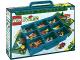 Original Box No: 565  Name: Build-N-Store Chest