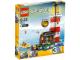 Original Box No: 5770  Name: Lighthouse Island