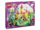 Original Box No: 5808  Name: The Enchanted Palace