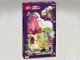 Original Box No: 5824  Name: The Good Fairy's House