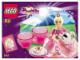 Original Box No: 5832  Name: Vanilla's Magic Tea Party