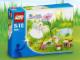 Original Box No: 5859  Name: Little Garden Fairy