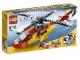 Original Box No: 5866  Name: Rotor Rescue