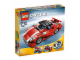 Original Box No: 5867  Name: Super Speedster
