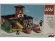 Original Box No: 590  Name: Engine Company No. 9