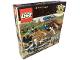 Original Box No: 5955  Name: All Terrain Trapper