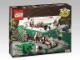Original Box No: 5975  Name: T-Rex Transport
