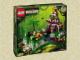 Original Box No: 5986  Name: Amazon Ancient Ruins