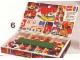 Original Box No: 6  Name: Basic Set