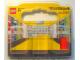 Original Box No: 6001096  Name: LEGO Store 2012 Special Event Exclusive Set
