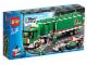 Original Box No: 60025  Name: Grand Prix Truck