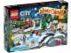 Original Box No: 60099  Name: Advent Calendar 2015, City