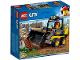 Original Box No: 60219  Name: Construction Loader