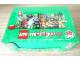 Original Box No: 6029152  Name: Minifigure, Series 11 (Box of 60)