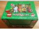 Original Box No: 6029273  Name: Minifigure, Series 11 (Box of 30)