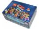 Original Box No: 6059278  Name: Minifigure, The LEGO Movie (Box of 60)