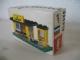 Original Box No: 608  Name: Kiosk