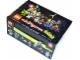 Original Box No: 6100817  Name: Minifigure, Series 14 (Box of 60)