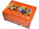 Original Box No: 6138959  Name: Minifigure, Series 15 (Box of 60)