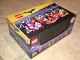Original Box No: 6175011  Name: Minifigure, The LEGO Batman Movie, Series 1 (Box of 60)