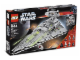 Original Box No: 6211  Name: Imperial Star Destroyer