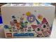 Original Box No: 6213870  Name: Minifigure, Unikitty!, Series 1 (Box of 60)