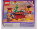 Original Box No: 6237  Name: Pirates' Plunder