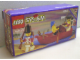 Original Box No: 6247  Name: Bounty Boat