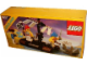 Original Box No: 6257  Name: Castaway's Raft