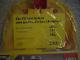 Original Box No: 6265  Name: Sabre Island Bonus Offer with Lego backpack