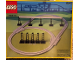 Original Box No: 6347  Name: Monorail Accessory Track