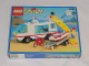 Original Box No: 6351  Name: Surf N' Sail Camper