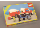Original Box No: 6359  Name: Horse Trailer