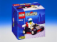 Original Box No: 6436  Name: Go-Kart