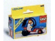 Original Box No: 6502  Name: Turbo Racer