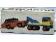 Original Box No: 651  Name: Tow Truck and Car