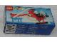 Original Box No: 6531  Name: Flame Chaser