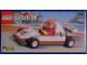 Original Box No: 6546  Name: Slick Racer